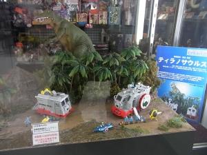 店舗探訪 FUTURE SHOP AKIBA002