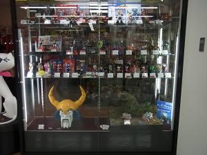 店舗探訪 FUTURE SHOP AKIBA003