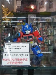 店舗探訪 FUTURE SHOP AKIBA006