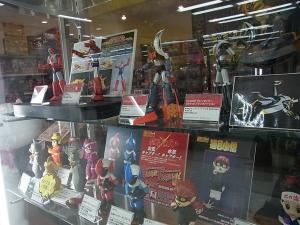 店舗探訪 FUTURE SHOP AKIBA010