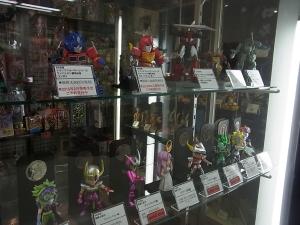 店舗探訪 FUTURE SHOP AKIBA011