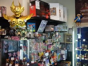店舗探訪 FUTURE SHOP AKIBA015