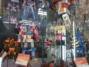 店舗探訪 FUTURE SHOP AKIBA020