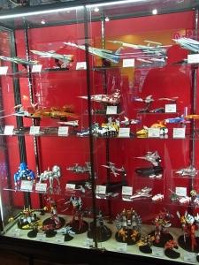 店舗探訪 FUTURE SHOP AKIBA024