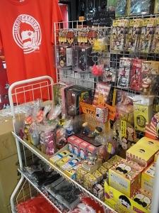 店舗探訪 FUTURE SHOP AKIBA034