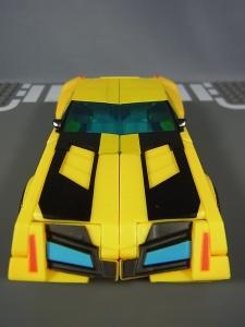 トランスフォーマーアドベンチャー TAVVS01 バンブルビー040