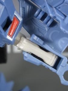 トランスフォーマーアドベンチャー TAVVS01 スチールジョー011