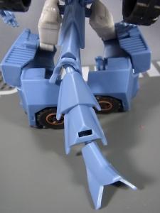 トランスフォーマーアドベンチャー TAVVS01 スチールジョー013