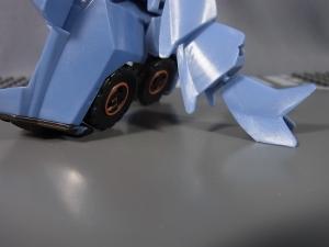 トランスフォーマーアドベンチャー TAVVS01 スチールジョー015