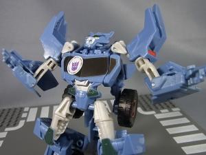 トランスフォーマーアドベンチャー TAVVS01 スチールジョー017