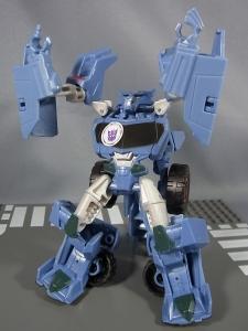 トランスフォーマーアドベンチャー TAVVS01 スチールジョー020