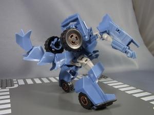 トランスフォーマーアドベンチャー TAVVS01 スチールジョー025