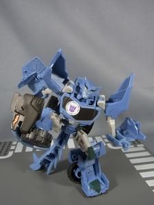 トランスフォーマーアドベンチャー TAVVS01 スチールジョー026