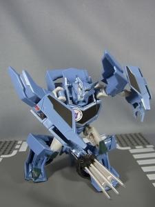 トランスフォーマーアドベンチャー TAVVS01 スチールジョー028