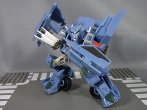 トランスフォーマーアドベンチャー TAVVS01 スチールジョー033