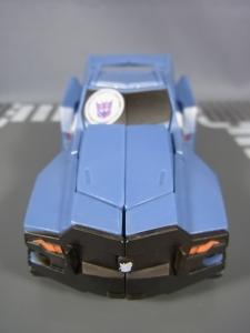 トランスフォーマーアドベンチャー TAVVS01 スチールジョー042