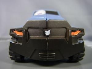 トランスフォーマーアドベンチャー TAVVS01 スチールジョー043
