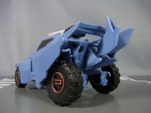 トランスフォーマーアドベンチャー TAVVS01 スチールジョー046