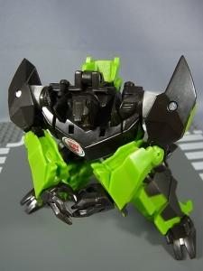 トランスフォーマーアドベンチャー TAVVS02 グリムロック016
