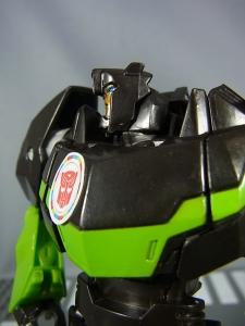 トランスフォーマーアドベンチャー TAVVS02 グリムロック026