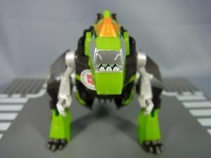 トランスフォーマーアドベンチャー TAVVS02 グリムロック030