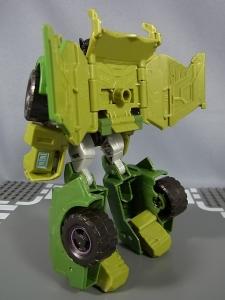 トランスフォーマーアドベンチャー TAVVS02 グリジバー004