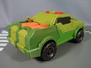 トランスフォーマーアドベンチャー TAVVS02 グリジバー025