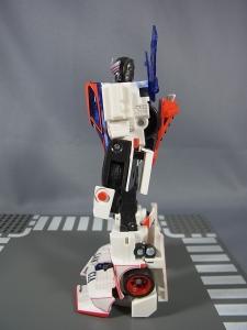 トランスフォーマー マスターピース MP-23 エグゾースト023