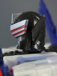 トランスフォーマー マスターピース MP-23 エグゾースト025