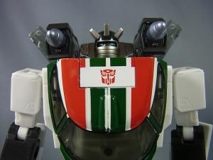 トランスフォーマー マスターピース MP-23 エグゾースト034