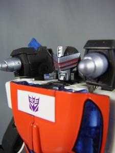 トランスフォーマー マスターピース MP-23 エグゾースト039