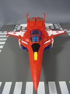 トランスフォーマー マスターピース MP-24 スターセイバー セイバー&ブレイン008