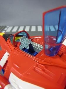 トランスフォーマー マスターピース MP-24 スターセイバー セイバー&ブレイン011