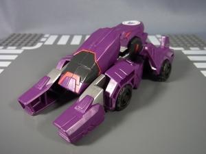 トランスフォーマーアドベンチャー TAV06 アンダーバイト008