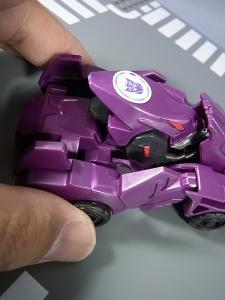 トランスフォーマーアドベンチャー TAV06 アンダーバイト011