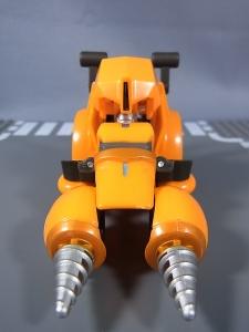 トランスフォーマーアドベンチャー TAV05 フィクシット017