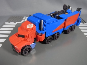 TF RID OPTIMUS PRIME001