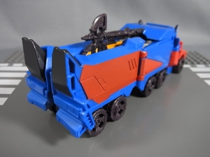 TF RID OPTIMUS PRIME002
