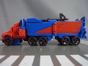 TF RID OPTIMUS PRIME003