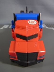 TF RID OPTIMUS PRIME004