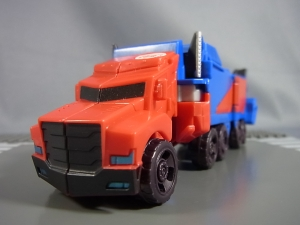 TF RID OPTIMUS PRIME005