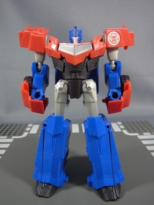 TF RID OPTIMUS PRIME006