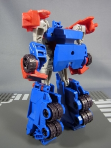 TF RID OPTIMUS PRIME007