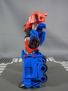 TF RID OPTIMUS PRIME008
