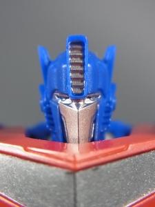 TF RID OPTIMUS PRIME009