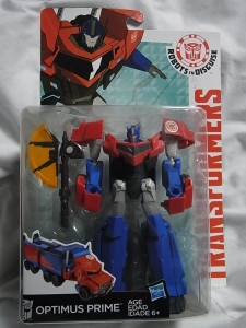 TF RID OPTIMUS PRIME015