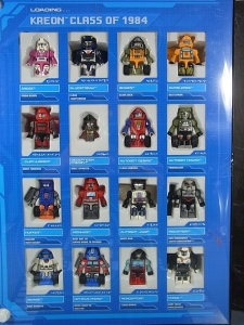 SDCC2014 TF Kreon004