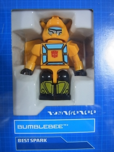 SDCC2014 TF Kreon008