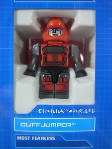 SDCC2014 TF Kreon009