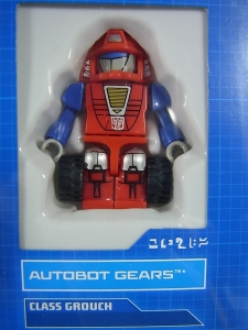 SDCC2014 TF Kreon011